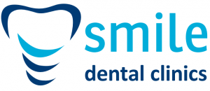 Smile dental clinics