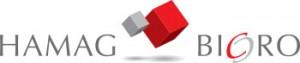 HAMAG-Bicro-logo-RGB-mali[1]