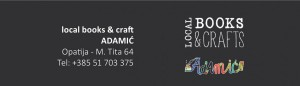 adamic-1500x430