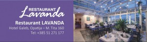 lavanda-1500x430