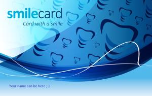 smilecard_en_web1