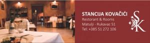 stancija_kovacici-1500x430