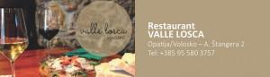 valle_losca-1500x430