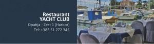 yacht_club-1500x430