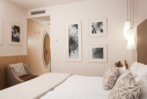 hotel sava Rooms LUX (3)