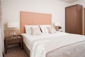 hotel sava Rooms LUX (4)