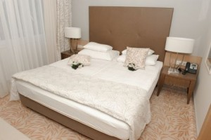hotel sava Rooms LUX (5)
