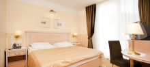 hotel sava Rooms Superior (2)