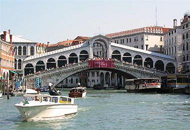 Putovanje u Veneciju i otoke lagune autobusom – 2 dana