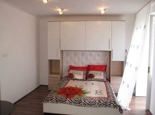 Studio Apartment 2 Personen (048-A2)