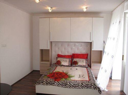 Studio Apartman 2 osobe (048-A2)