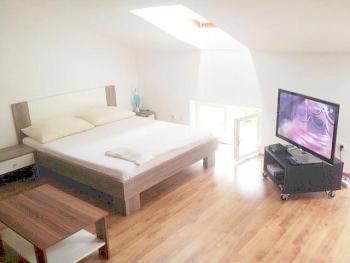 Studio Apartamento 2+1 persone (047-A3)
