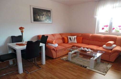 Apartment 2 persons  (050)
