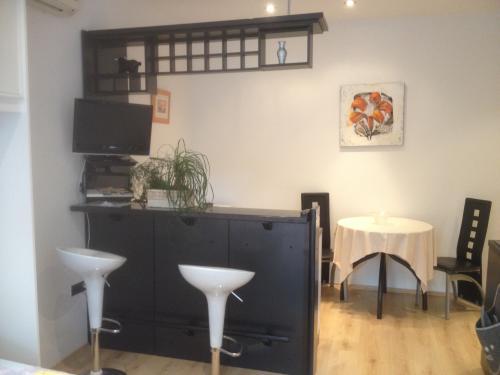 Studio Appartamento 2 persone (043/4)