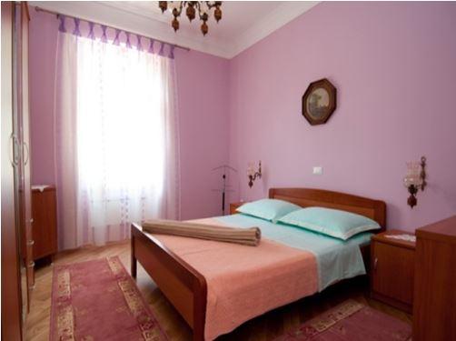 Apartment 4 Personen  (014) A3