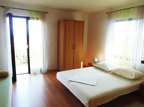 Apartment 6 Personen (019)