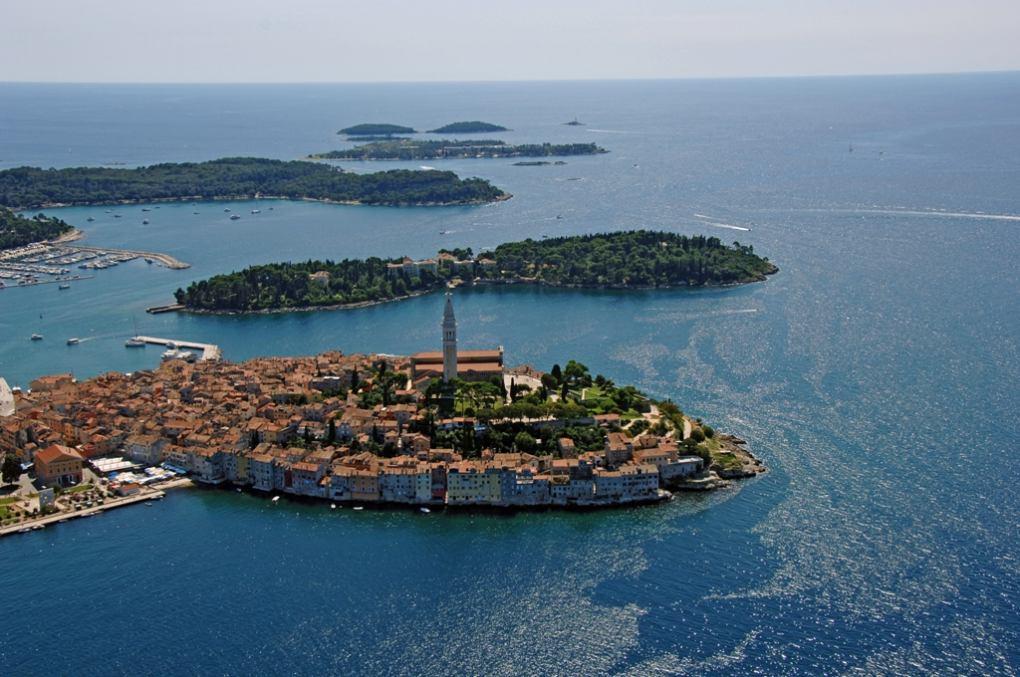 Excursion - Istra Tour