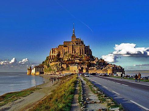 Bretanja